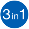 icon_3in1_full_blue