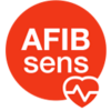 992-Icon_AFIB-Sens-mode_full