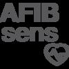 icon_afib-sens