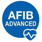 afib_advanced_it