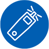 icon_blue_thermometer_it