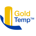 fever-technology_gold_temp