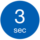 icon_3sec_full_blue