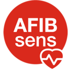 icon_afib-sens_full