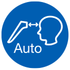 icon_auto_full_blue