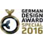 icon_design_award