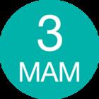 MAM_circle