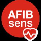 icon_afib-sens_full
