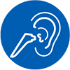 ear_logo_blue_it